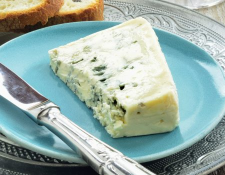Top Ten French Cheeses