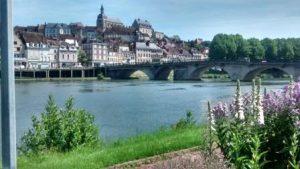 Joigny Town 89