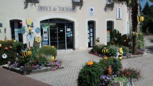 France Office de Tourisme