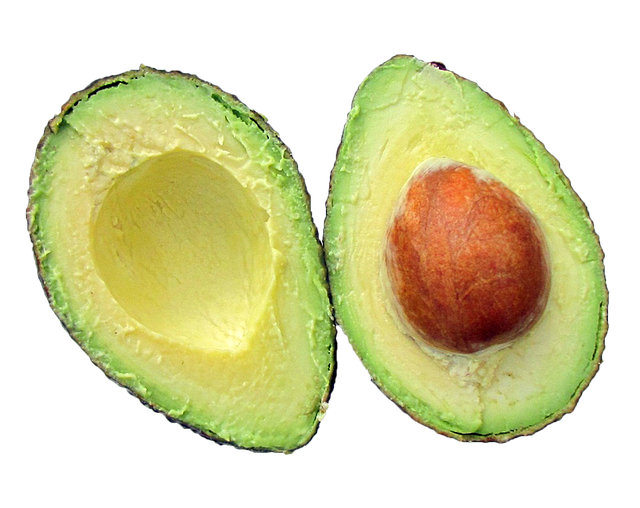 Avocado Recipe