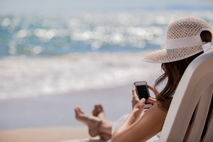 High roaming costs in France can be avoided