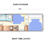 EURO-VOYAGER NIGHT
