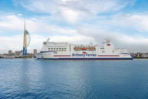 mont-st-michel-at-portsmouth-credit-brittany-ferries
