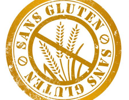 Is gluten free in France possible?