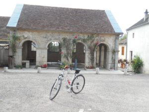 Franche-Comté: A secret gem of a new region to explore in France!