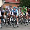 Tour de France 2017 route - less than a week until the big reveal!