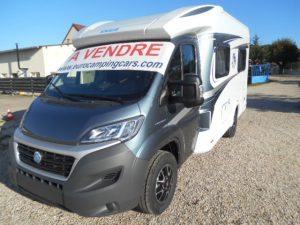 Budget, Standard and Prestige Motorhomes and Campervans Now for Sale!