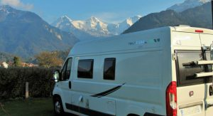 a-campervan-the-only-civilised-way-to-go-camping-during-the-winter
