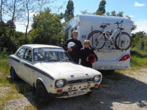 France-motorhome-hire-rallying-motorhome-campervan-rv