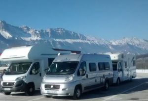 France-motorhome-hire-european-sporting-event-motorhome-campervan-rv