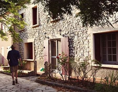 How to sample the true Provence in one easy step