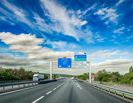 French autoroute tolls: we tell you exactly how they work