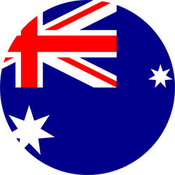 Australian world war one resources