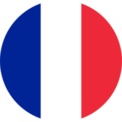 French world war one resources