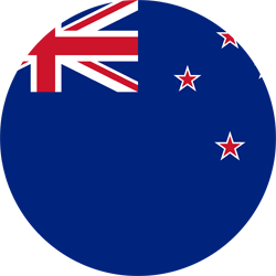New Zealand world war one resources