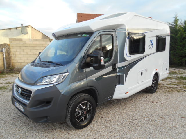 d7288daf61 Are you considering a long European motorhome trip this year