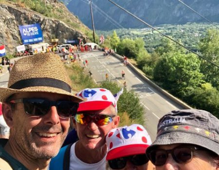 2019 Early Bird offer & Tour de France packages