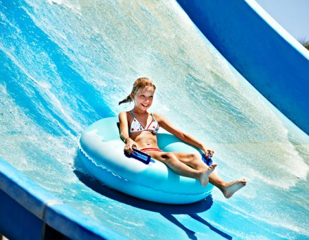 Need access to the most family friendly campsites in France and Europe?