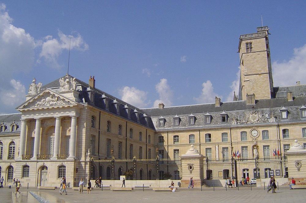 Tour-Philippe-le-Bon-Dijon