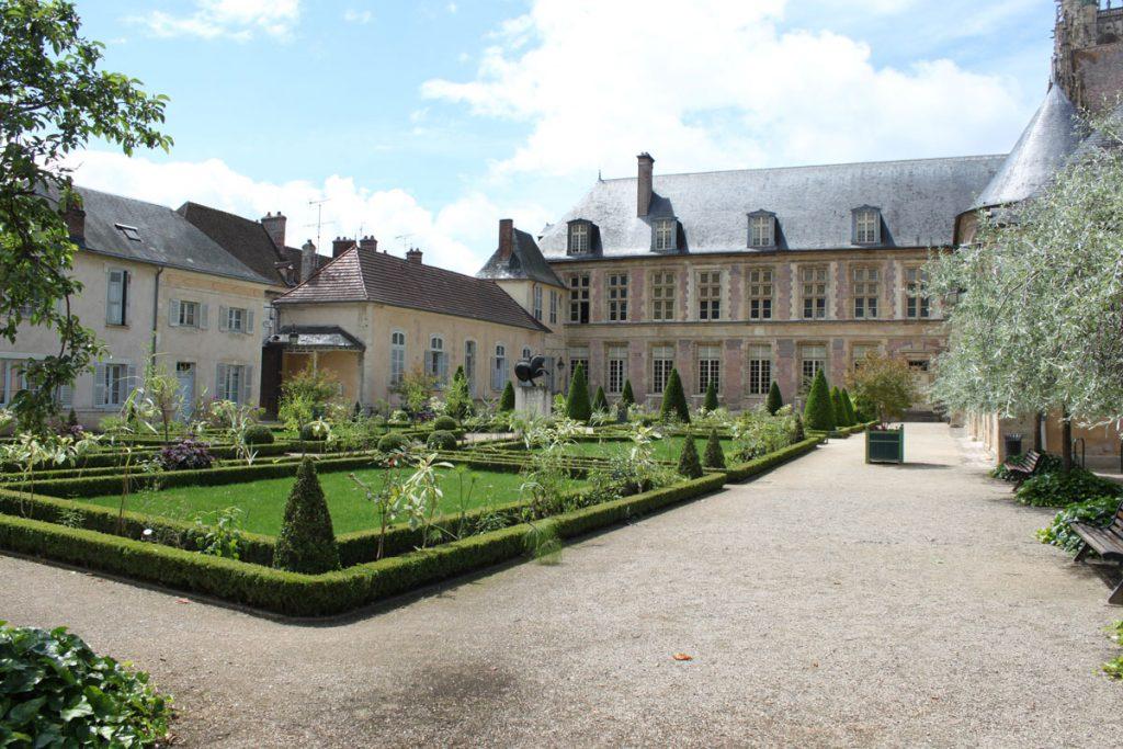 Sens, France